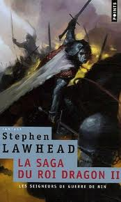 lawhead2