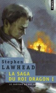 lawhead1
