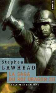 lawhead3